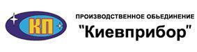 KRZ Partners